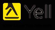 Yell 5* Reviews